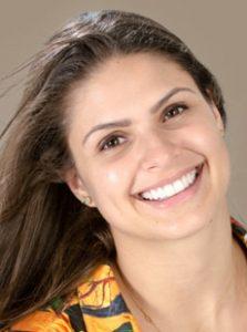 6e27795017d3d A Evolução da Odontologia Restauradora - Clínica Renata Avighi ...